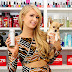 Paris Hilton shares her beauty secrets, Paris Hilton Beauty Secrets