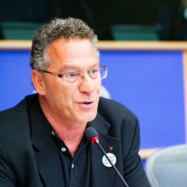Kostas Arvanitis - thecolumnist.gr