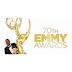 list of winners from the 70th Emmys Awards