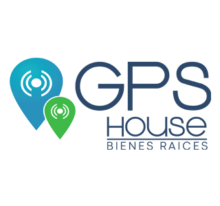 GPS HOUSE BIENES RAICES