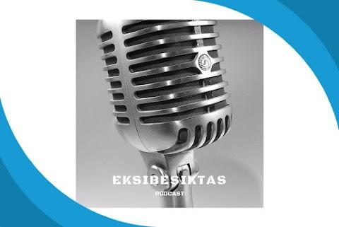 Ekşi Beşiktaş Podcast