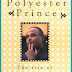 Book Review: POLYSTER PRICE;The Rise of Dhirubhai Ambani