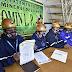 Fedecomin La Paz da 72 horas al Gobierno, Asamblea y TSE para resolver conflictos
