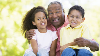 Scientists Reveal The Dangerous Health Risks With Leaving Children With Grandparents (Must Read)