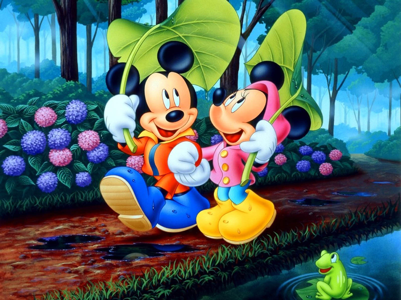 Mickey+Mouse+Wallpapers+6