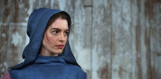 los-miserables-fantine-anne-hathaway