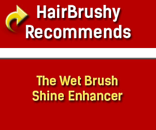 https://www.hairbrushy.com/p/products.html