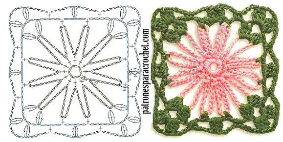 tejidos-a-crochet