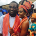 I Didn't Marry Osas Because Of Her Green Card- Gbenro Ajibade
