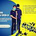 Tips Pencegahan Virus Corona COVID19