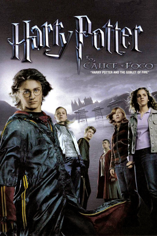 Click Filmes Grátis Filme Harry Potter E O Cálice De Fogo