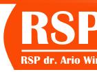 Penerimaan Pegawai Honorer RSP dr Ario Wirawan Salatiga