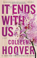 http://everyones-a-book.blogspot.de/2016/09/rezension-it-ends-with-us-colleen-hoover.html