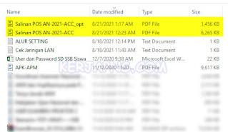hasil kompress file pdf di nitro pdf