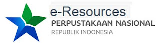 Gambar E-resources Perpusnas