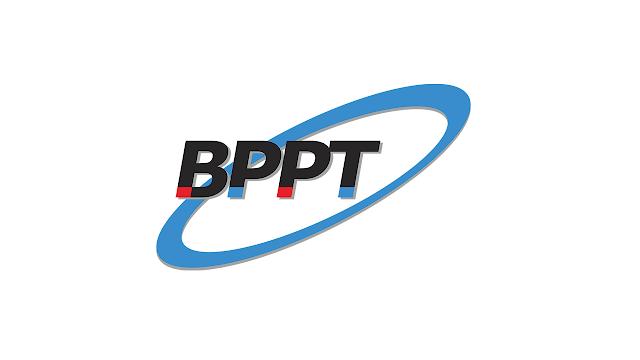 Lowongan Kerja Badan Pengkajian dan Penerapan Teknologi (BPPT) Tangerang
