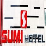 Sumi-Hotel