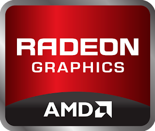 AMD Radeon Releases New Driver Adrenalin Software 19.12.1