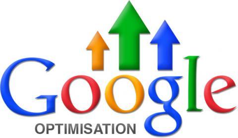 Optimisation-SEO
