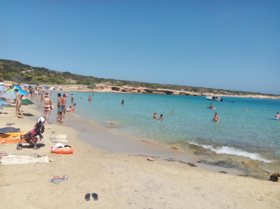 κλισέ προφίλ γνωριμιών μεγάλες βόλτες στην παραλία