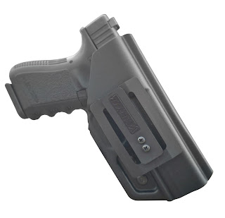 WARFYTR Liberty Holster