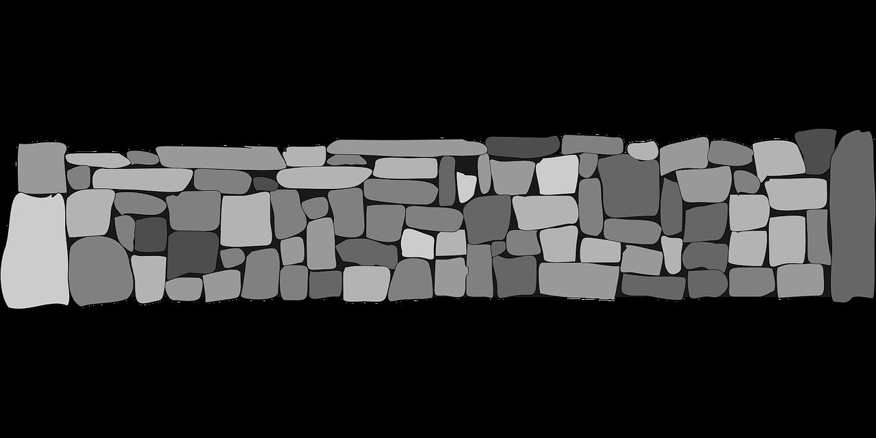 muretto-mattoni