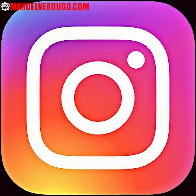 Origen de Instagram