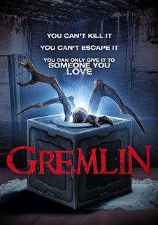 Gremlin Legendado Online