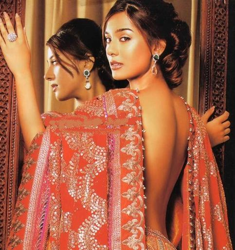 Hot Girls: Bollywood Actress Without Clothes Pics
