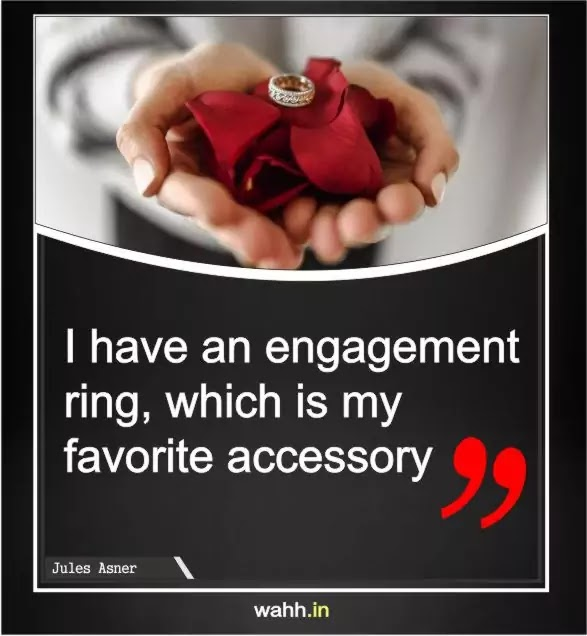 sister-engagement-quotes