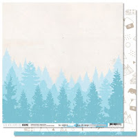 https://www.shop.studioforty.pl/pl/p/Douceur-Hivernale-Snowy-day-scrapbook-paper-/531
