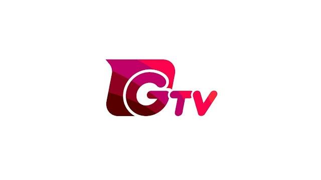 GHAZI TV ON APSTAR-7@76°E