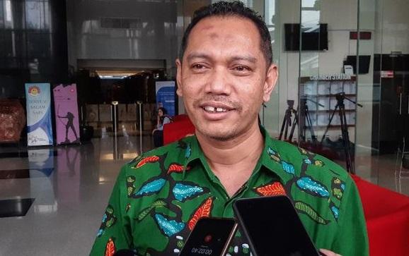 Nurul Ghufron: KPK Menangis saat Tangkap Pejabat Negara