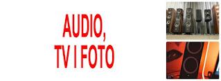 BESPLATNI PURPURNI OGLASI ZA AUDIO, TV, FOTO