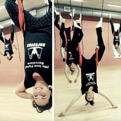 aeropilates, pilates aéreo, air pilates, fly pilates, pilates columpio, air yoga, aeroyoga, aerial pilates, formación pilates aéreo, formación aeropilates