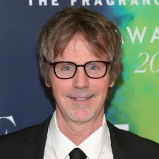 Dana Carvey Net Worth
