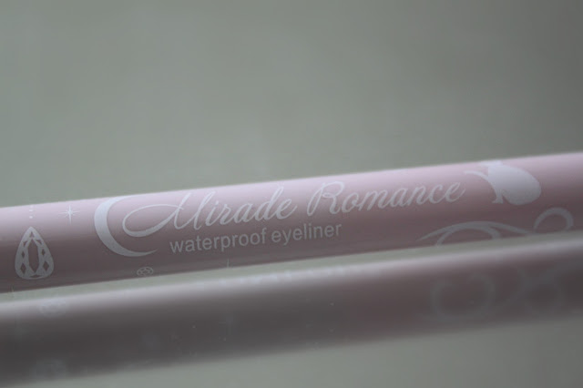 Born Pretty Store Waterproof Eyeliner