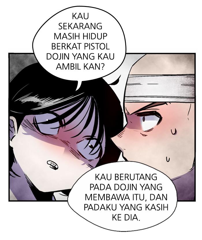 Dilarang COPAS - situs resmi www.mangacanblog.com - Komik nano list 052 - chapter 52 53 Indonesia nano list 052 - chapter 52 Terbaru 38|Baca Manga Komik Indonesia|Mangacan