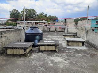 casas en venta guatemala