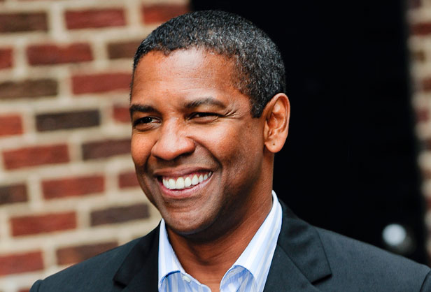 denzel-washington-actores-cristianos