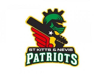 CPL 2021 St Kitts & Nevis Patriots Team Squad - Here is the SNP Captain & Players List, Caribbean Premier League 2021.