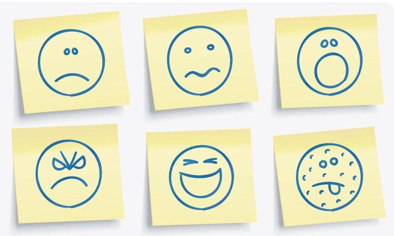 L'abitudine che incrementerà rapidamente la tua intelligenza emotiva