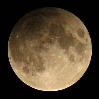 eclipsepenumbraldeluna5junio