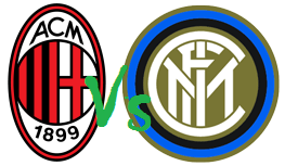 Liga Italia pekan 4