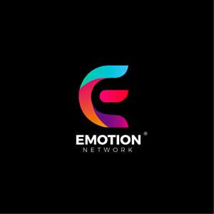 EMOTION NETWORK