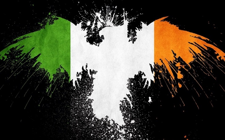 indian independence day wallpaper 2015 free download images