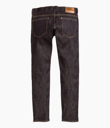 """Mens Jeans"""
