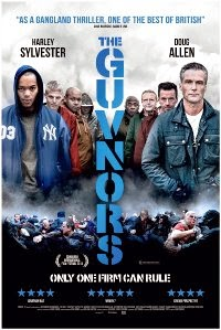 Watch The Guvnors Online Free in HD