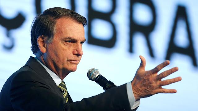 El Gobierno de Brasil suspende una convocatoria con series LGBTI para la televisión pública