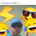 """OUSADIA: """"Só de boa no mundão"""", diz fugitivo da Cadeia de Sumé no facebook"""